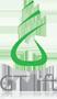 GT Lift Logo